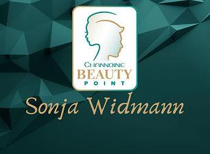20201202_BeautyPoint_Widmann_NEU.jpg