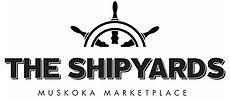 shipyards-logo-header.jpg