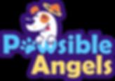 PawsibleAngels-Final.png