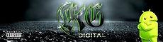 kgdigital banner.jpg