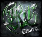 kg digital
