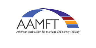 aamft_logo.png