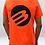 Thumbnail: High Vis Paddling T-Shirt