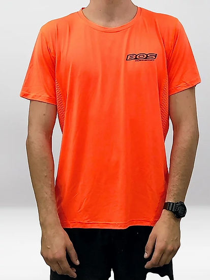 High Vis Paddling T-Shirt