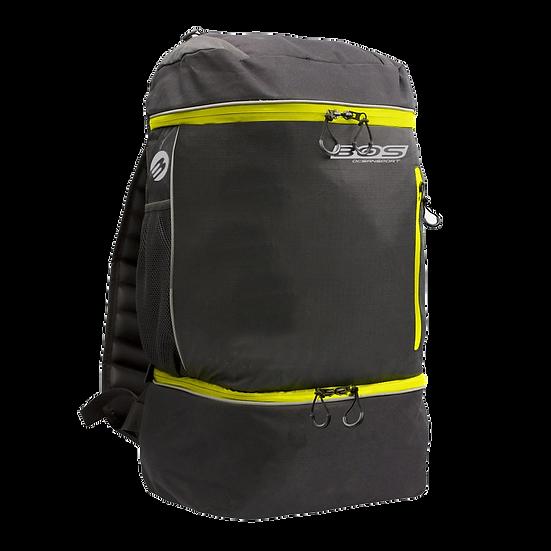 PRO 45lt Paddlers Backpack