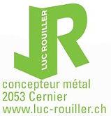 cr-2019-luc-rouiller.JPG