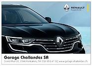 cr-2019-challandes.JPG