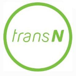 cr-2019-transn.JPG