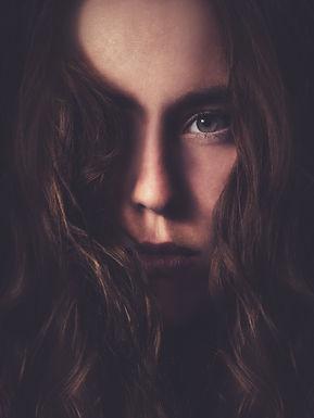 Bacchus_woman_b.jpg