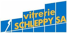 cr-2019-schleppy.JPG