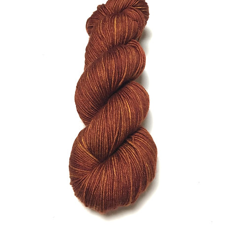 Test Skein: Rust Royale