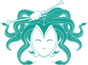 Medusa Head Green.png