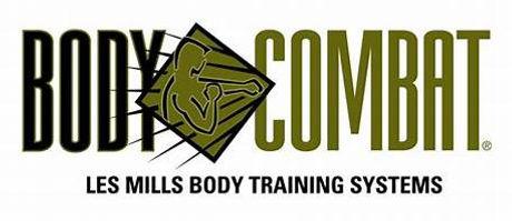 lesmills body combat.jpg