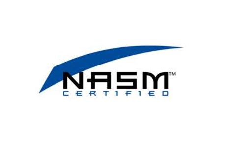 NASM CERTIFIED.jpg