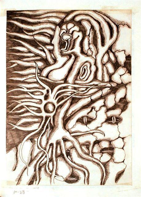 drawings journal entries 124