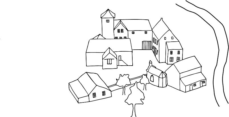 Mühle_Zeichnung_ohne_Beschriftung.png
