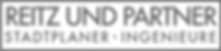 RuP Logo_dunkelgrau.png