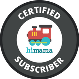 subscriber_badge_grey.png