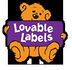lovable_labels.png