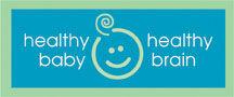 HBHB_web_button.jpg