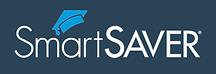 smart_saver.png