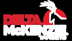 DeltaMckenzie_LogoOnBlack-300x169.png