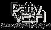 patty vesh_edited.png