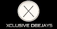 Xclusive Deejays