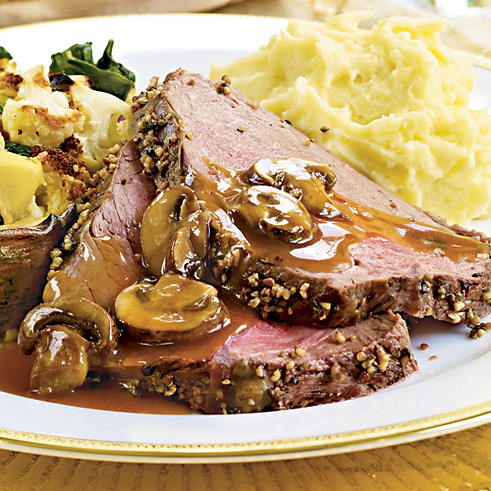 SLOW COOKED ROAST BEEF WITH MUSHROOM.png