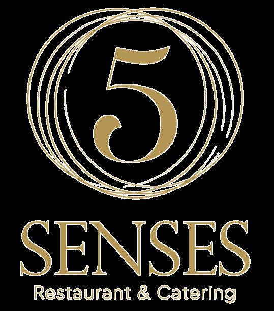 5 Senses Restaurant & Catering