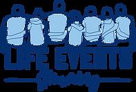 LifeEventsStreaming_Logo_Line Art_Group_