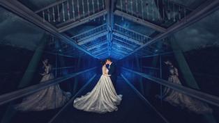 Wedding Photography by Nova Imagery