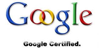 google certified.jpg