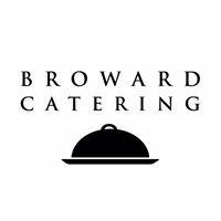 Broward Catering
