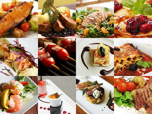 catered-by-vesh.jpg