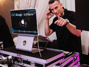 Create Your DJ Experience with BoriBoy Productions