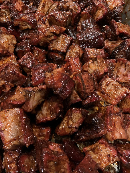 Gertrude's Kitchen - Burnt Ends.jpg