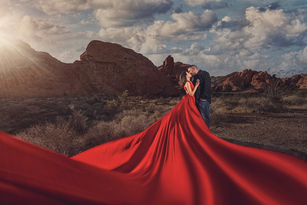 Wedding Photography by Nova Imagery