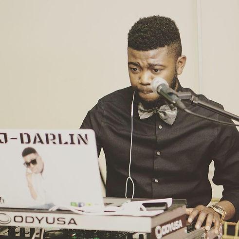 DJ DARLIN 3.jpg