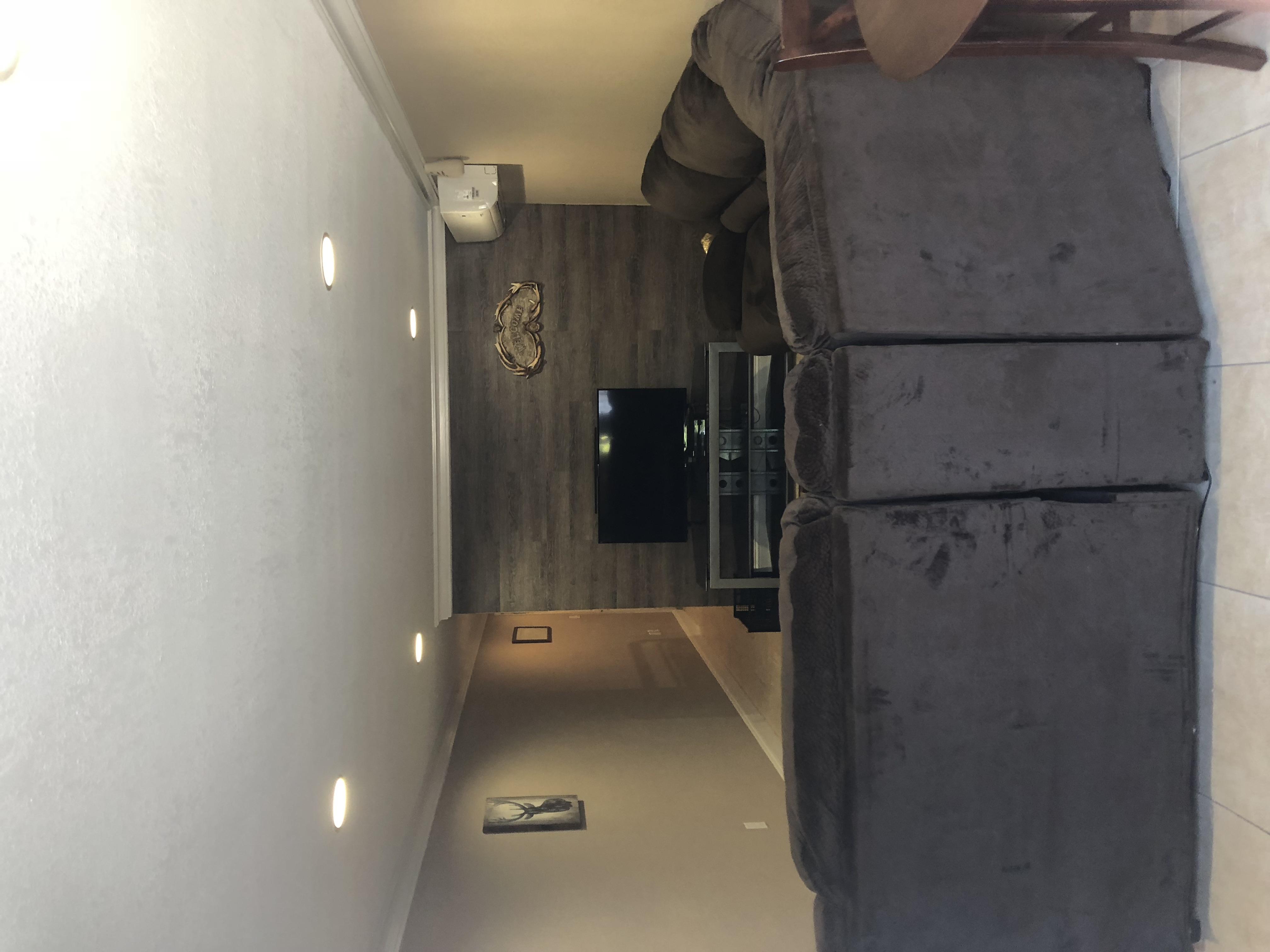 livingroomlodge