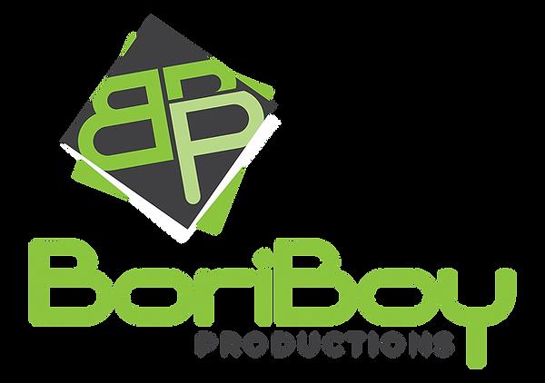 BORIBOY-LOGO.png