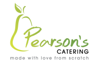 Pearson's Catering
