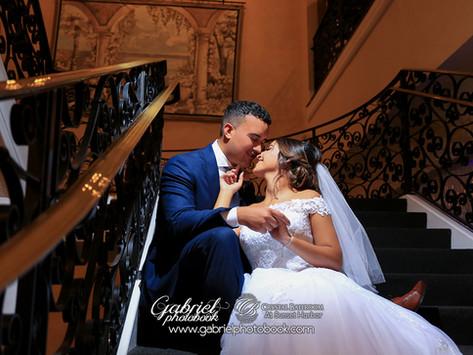 Gabriel Photobook Photography