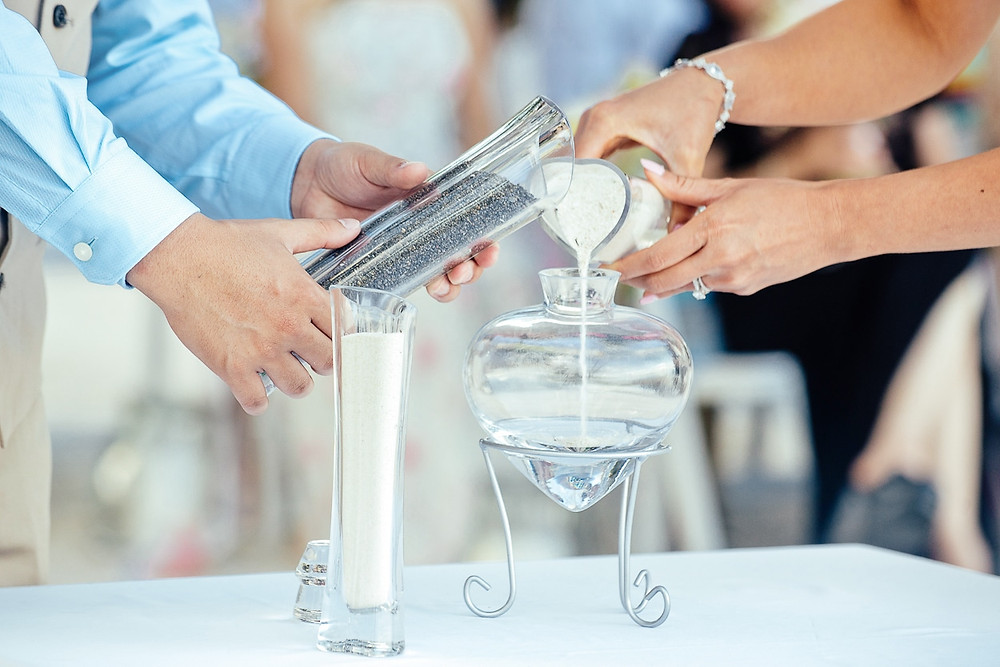 Wedding Ideas at Crystal Ballroom