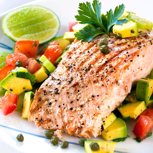 SALMON HERB RUBBED BAKED.jpg