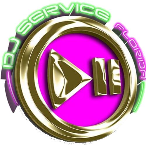 DJ Service Florida