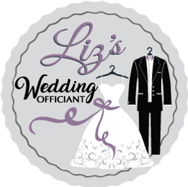 Lizs Wedding Officiant Logo.png