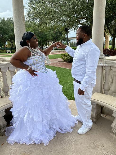Wedding Officiant for a Fairy Tale.jpg