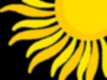sun-image-3-e1464356159181.png