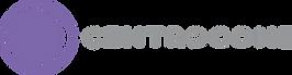 logo_h_1.png